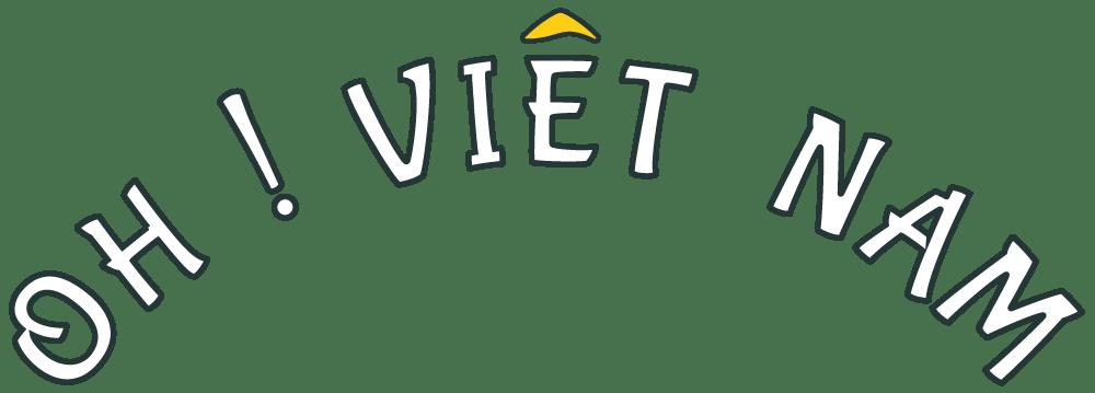 Oh-Vietnam-titre transparent